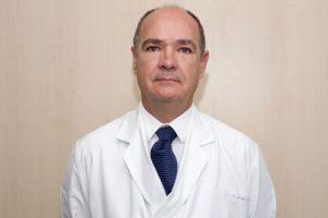 Dr-José-Luis-Caballero-Díaz