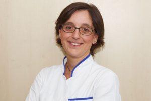 Laura-Fernández-Álvarez