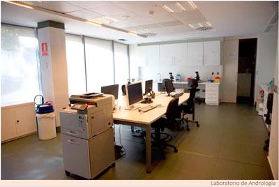 nosotros-aravaca-laboratorio-andrología