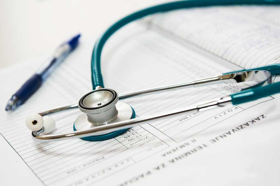 ¿Cuánto cuesta un diagnóstico genético preimplantacional?