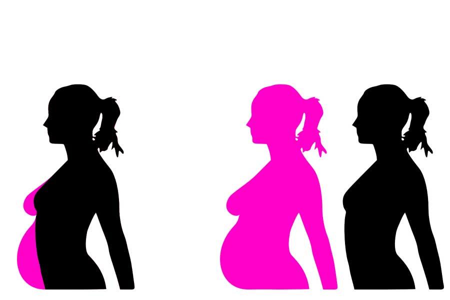 ¿Qué estudio se hace para saber si eres fértil?