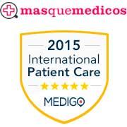 logo-masquemedicos-IPC